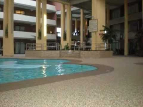 Exposed Aggregate Pool Deck Www Decostone Com Youtube