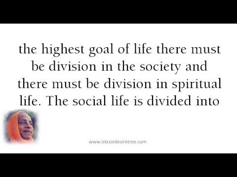 The Natural World   Unnatural by Srila Prabhupada (SB 05.05.01) at Durban, October 21, 1975
