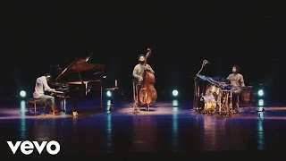 Leandro Cabral Trio - Rute E Sua Grandeza - Vassi Nº 1