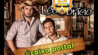 LEO E BRICIO - CAIXA POSTAL