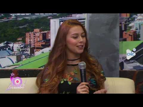 Entrevista Canal CNC - Leien