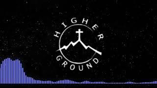 ZRadioTheMix_HigherGround_Interview_Air_Date_12_18_2020