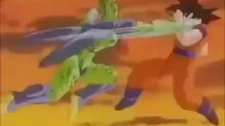 Dragonball Episode