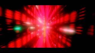 Matt Darey & Marcella Woods - U Shine On (Magik Muzik Remix)