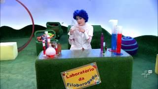61d8b018e68 Quintal da Cultura - Filoborogodó  Gema de Ovo - 12 11 12