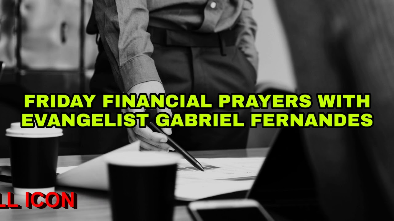 GOD WILL PROTECT YOU FROM EVIL AGENDAS AND ATTACKS, Friday Financial Prayer 28 June 2019