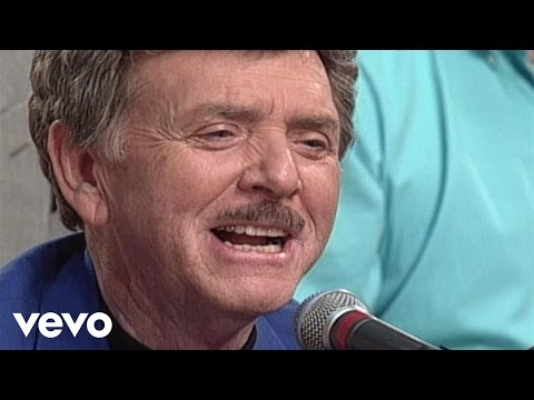 Bill & Gloria Gaither - How Long Has It Been [Live] ft. Jake Hess, Ann Downing
