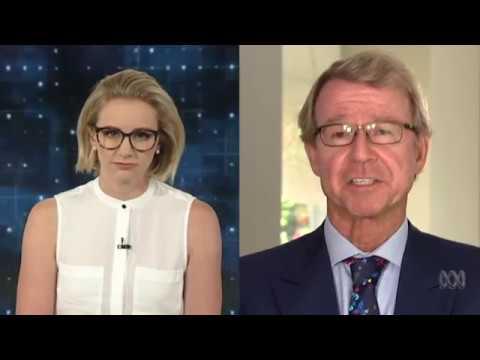 Australian Housing Price Update - Shane Oliver AMP Chief Economist