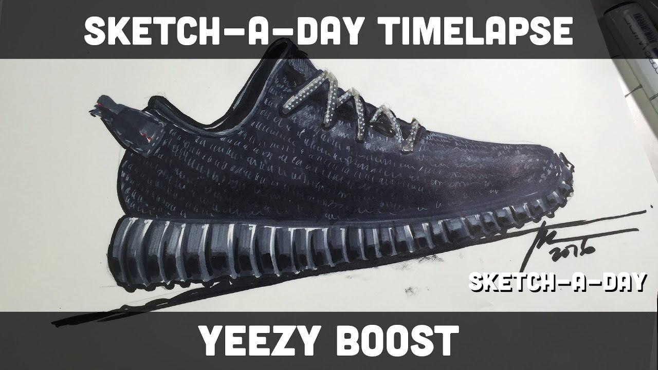 adidas shoes videos madtv season 14 637606