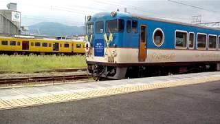 【鉄道PV】瀬戸内マリンビュー 引退記念PV