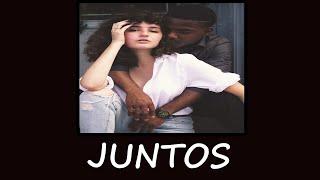 """Uso Libre - """"Juntos"""" - Beat RapRomántico 2021"""
