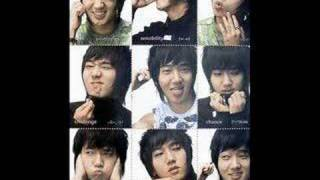 Super Junior Happiness