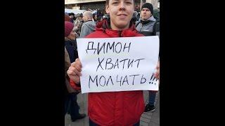 Милонов: Школьники разлюбят Навального, когда перестанут смотреть порно...(, 2017-03-27T22:11:03.000Z)