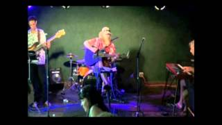Loose Lucy   -  Troll Garcia Band