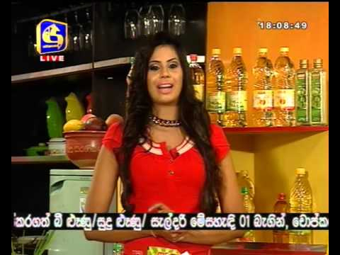 Rasa Saraniya - 28th February 2016