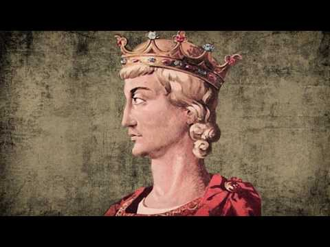 Dante Alighieri - His Life, Exile, and Legacy