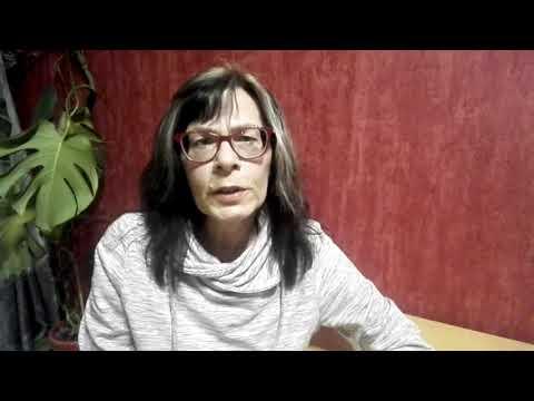 Brigitta Gerecke hat genug vom 'SED-Journalismus' bei ARD und ZDF