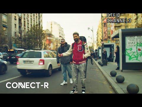 Смотреть клип Connect-R X Shift - Plec Departe
