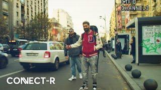 Connect-R x @SHIFT - Plec Departe | Official Video