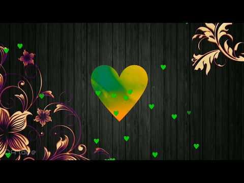 Nenjam Enum Oorinile love feel song whatsapp status