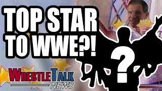 Dave Meltzer New Japan Dominion Star Ratings REVEALED! Top Star To WWE! | WrestleTalk News June 2018
