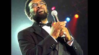 William Bell - Everyday will be like a holiday (lyrics)