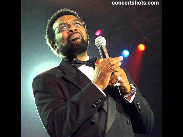 william-bell-everyday-will-be-like-a-holiday-lyrics-stanley-staine