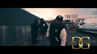 Смотреть клип Benny, Jadakiss, 38 Spesh And Styles P - Drivers Seat