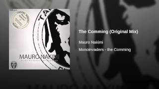 The Comming (Original Mix)