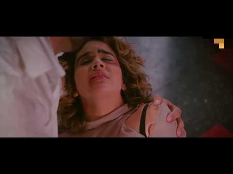 Latest Punjabi Song 2017 | Jandi Jandi (Full Song) Seera Buttar