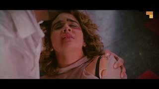 Latest Punjabi Song 2017   Jandi Jandi (Full Song) Seera Buttar