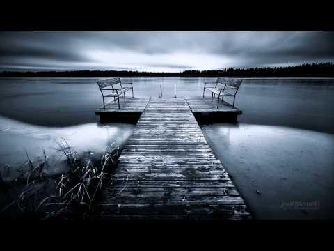 Nitri & Level 2 - Lies (ft. Grimm)