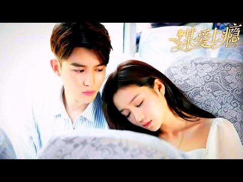❤Part 2.❤Заговор любви.❤Conspiracy Of Love Drama Clip.