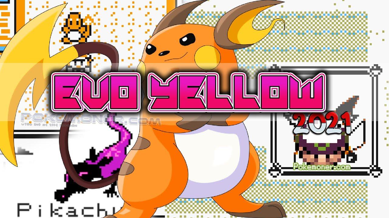 Frost evee Pokemon Let's