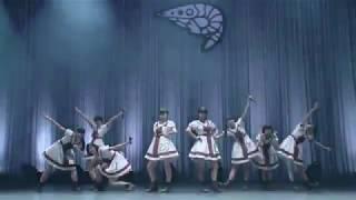 私立恵比寿中学 #エビ中🦐 正確には…3B juniorの定番曲 私立恵比寿中学→...