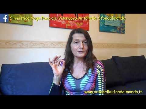 Eliminare le rughe del contorno labbra - Cosa fare e cosa non fare