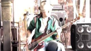 A'Studio - Ты (съемки клипа)