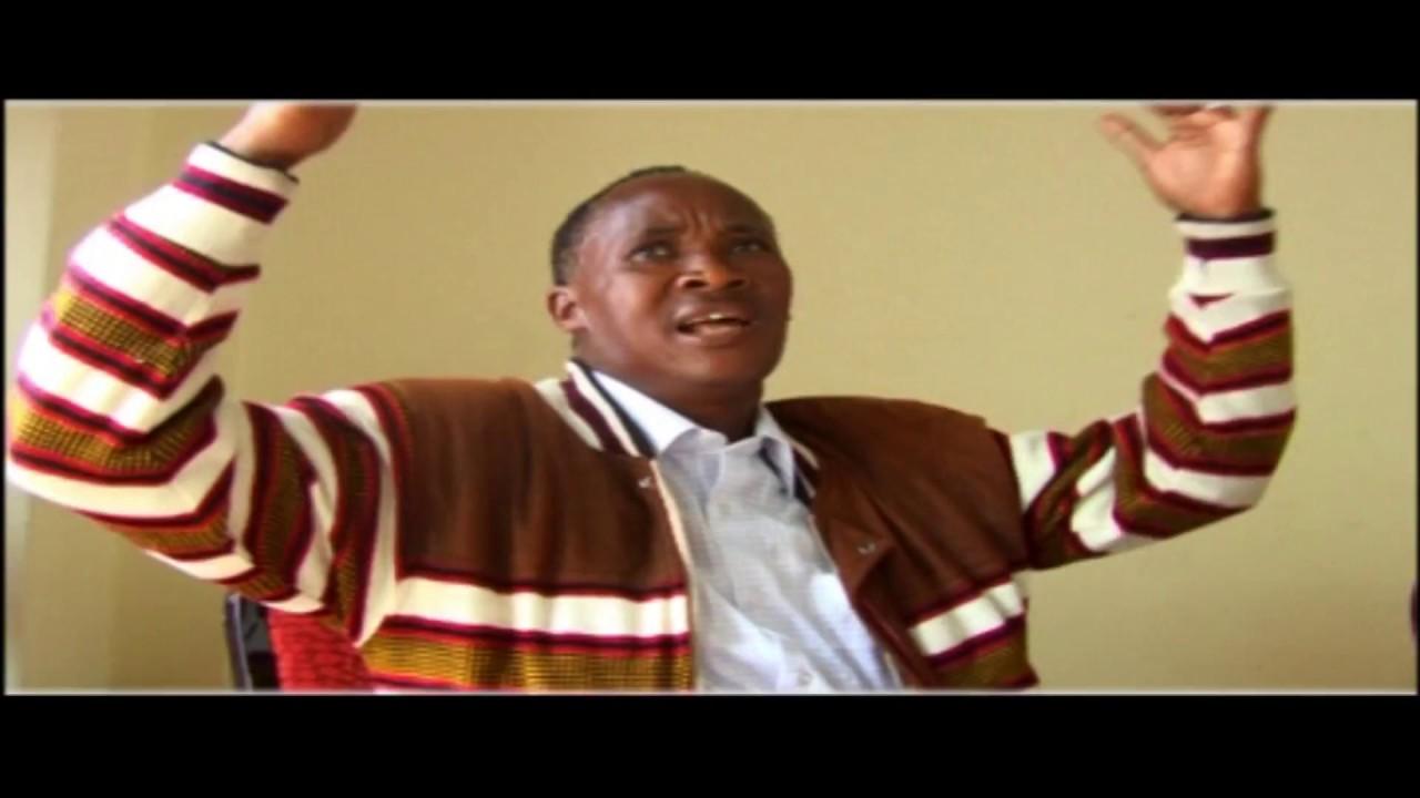 Ethiopian Sidama Official music Adugna Dumo - Bona- (አዱኛ ዱሞ- ቦና) የሲዳማ ሙዚቃ