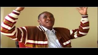 Ethiopian Sidama Adugna Dumo - Bona- አዱኛ ዱሞ- ቦና የሲዳማ ሙዚቃ