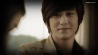 Video The One That Got Away MV ~ Kim Bum and Kim So Eun download MP3, 3GP, MP4, WEBM, AVI, FLV November 2017