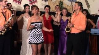 Lena Miclaus - Nu e barbat insurat