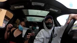 Download lagu Uber Driver Raps (Part 15-17)