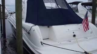 Used Sea Ray Boats For Sale