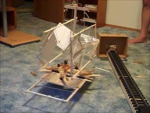 viking diamond sails tacking 2012 06 22