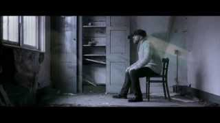 Taken 2, Alex Clare, Too Close,    Clip HD Full version J2M