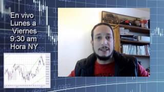 Punto 9 - Noticias Forex del 6 de Febrero 2017