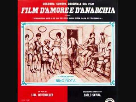 anna-melato-amara-me-1973-musicadonna