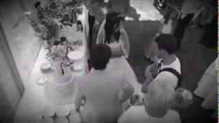 Брачный обет или Что бы вы хотели пожелать жениху и невесте?