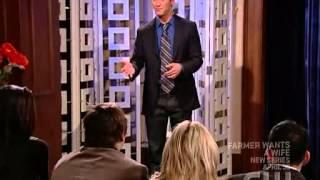 Beauty and the Geek Season 5 - Episode 5 Thumbnail