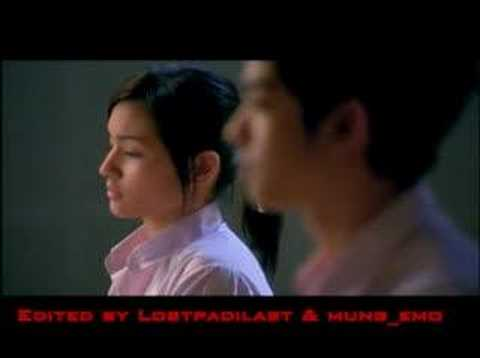 OST : SEASON CHANGE (MUSIC BY EBOLA)